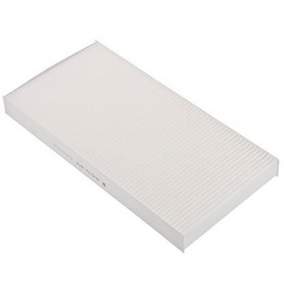 Picture of Denso 453-6053 Particulate-Electrostatic Cabin Air Filter