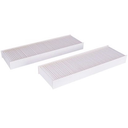 Picture of Denso 453-6056 Particulate-Electrostatic Cabin Air Filter