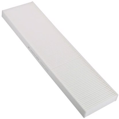Picture of Denso 453-6059 Particulate-Electrostatic Cabin Air Filter