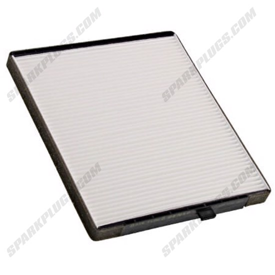 Picture of Denso 453-6063 Particulate-Electrostatic Cabin Air Filter