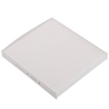 Picture of Denso 453-6067 Particulate-Electrostatic Cabin Air Filter