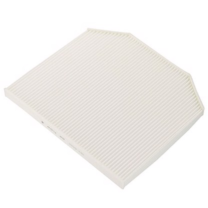 Picture of Denso 453-6080 Particulate-Electrostatic Cabin Air Filter