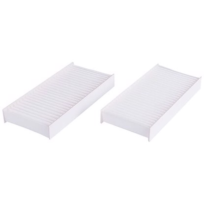 Picture of Denso 453-6083 Particulate-Electrostatic Cabin Air Filter