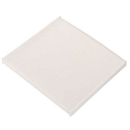 Picture of Denso 453-6084 Particulate-Electrostatic Cabin Air Filter