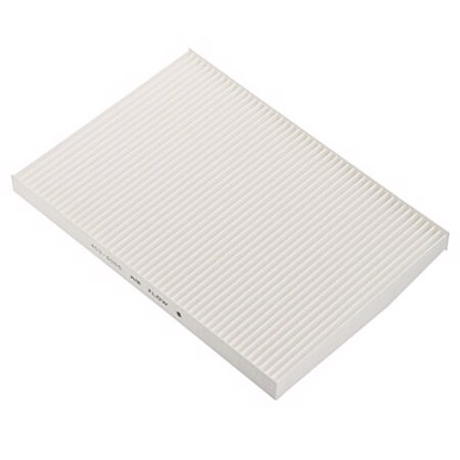 Picture of Denso 453-6086 Particulate-Electrostatic Cabin Air Filter