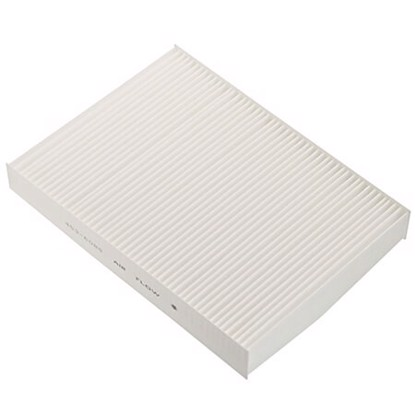 Picture of Denso 453-6088 Particulate-Electrostatic Cabin Air Filter