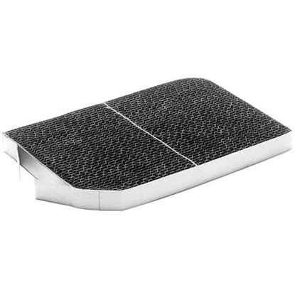 Picture of Denso 454-1015 Charcoal Cabin Air Filter