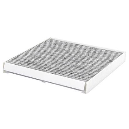 Picture of Denso 454-2001 Charcoal Cabin Air Filter