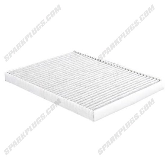 Picture of Denso 454-2006 Cabin Air Filter