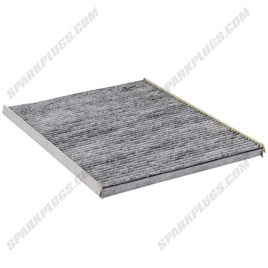 Picture of Denso 454-2022 Cabin Air Filter