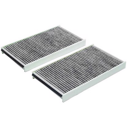 Picture of Denso 454-2024 Charcoal Cabin Air Filter