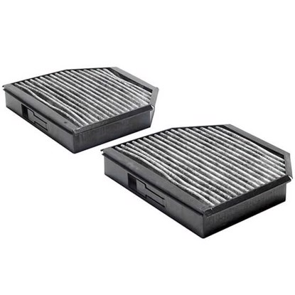 Picture of Denso 454-2032 Cabin Air Filter