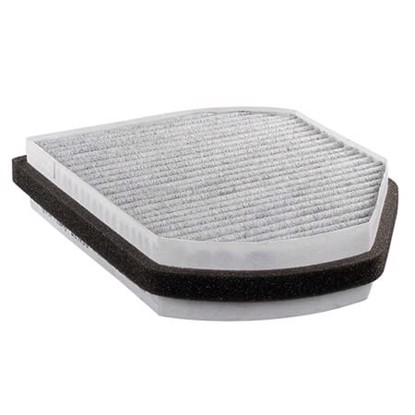 Picture of Denso 454-2036 Charcoal Cabin Air Filter