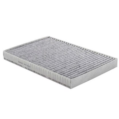 Picture of Denso 454-2043 Charcoal Cabin Air Filter