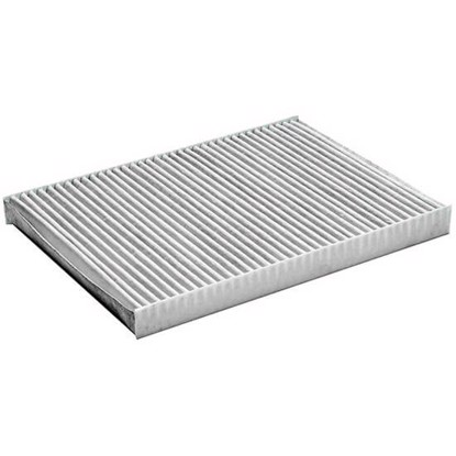 Picture of Denso 454-2045 Cabin Air Filter