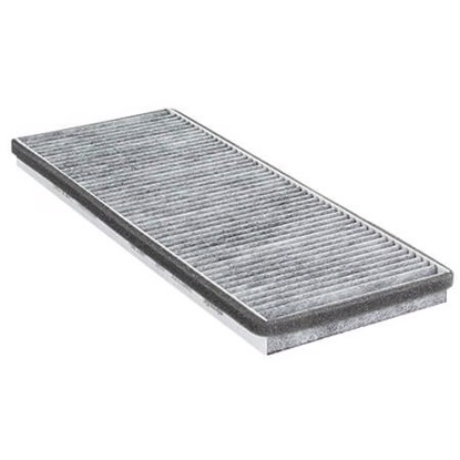 Picture of Denso 454-2049 Charcoal Cabin Air Filter