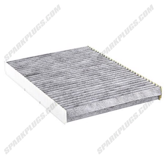 Picture of Denso 454-2051 Charcoal Cabin Air Filter
