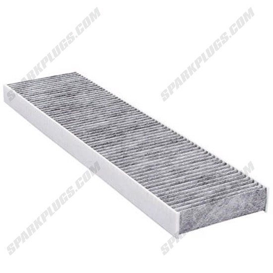Picture of Denso 454-2052 Charcoal Cabin Air Filter