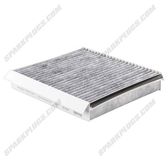 Picture of Denso 454-2053 Charcoal Cabin Air Filter