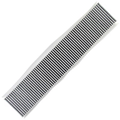 Picture of Denso 454-2060 Charcoal Cabin Air Filter