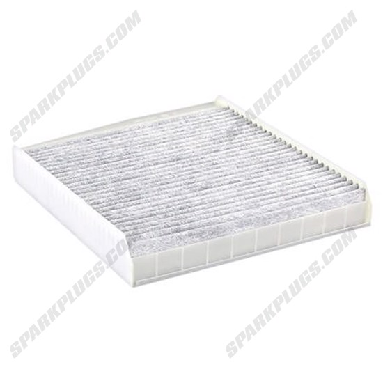 Picture of Denso 454-3002 Charcoal Cabin Air Filter