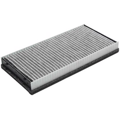Picture of Denso 454-4000 Cabin Air Filter