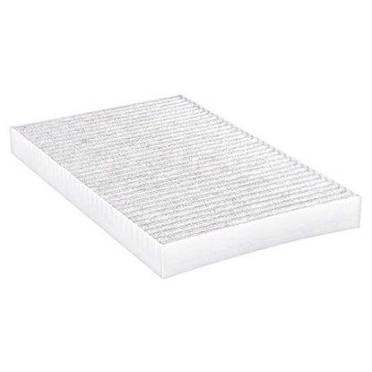 Picture of Denso 454-4005 Cabin Air Filter