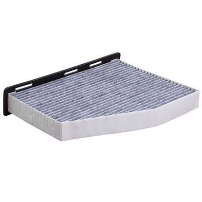 Picture of Denso 454-4007 Charcoal Cabin Air Filter