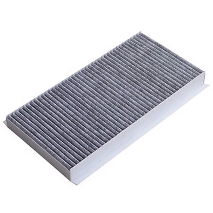 Picture of Denso 454-4023 Charcoal Cabin Air Filter