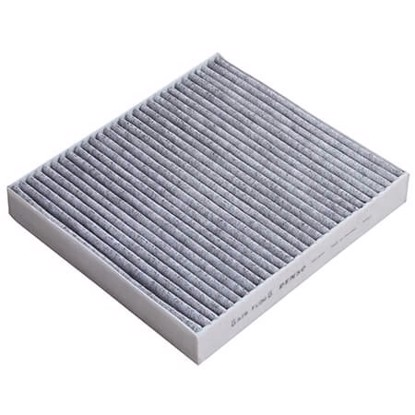 Picture of Denso 454-4027 Charcoal Cabin Air Filter