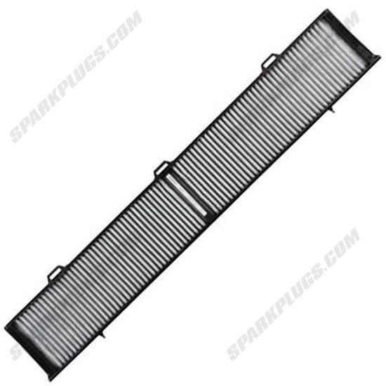 Picture of Denso 454-4050 Charcoal Cabin Air Filter
