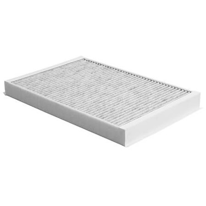 Picture of Denso 454-4054 Charcoal Cabin Air Filter