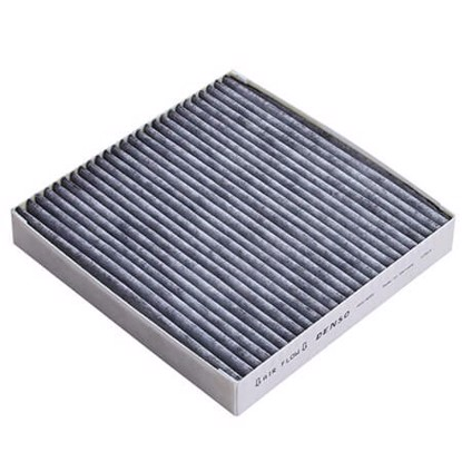 Picture of Denso 454-4056 Charcoal Cabin Air Filter