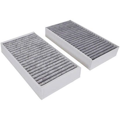 Picture of Denso 454-4058 Charcoal Cabin Air Filter