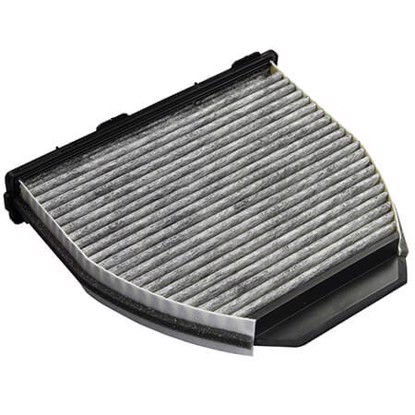Picture of Denso 454-4060 Charcoal Cabin Air Filter