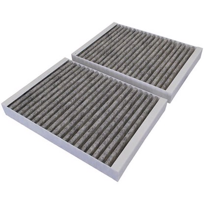 Picture of Denso 454-4062 Charcoal Cabin Air Filter