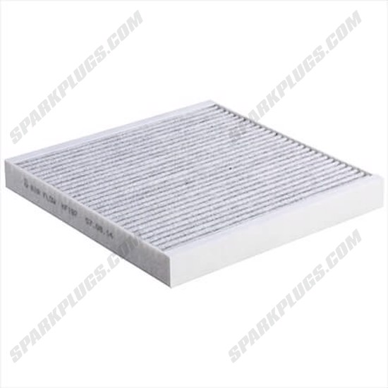 Picture of Denso 454-4066 Charcoal Cabin Air Filter