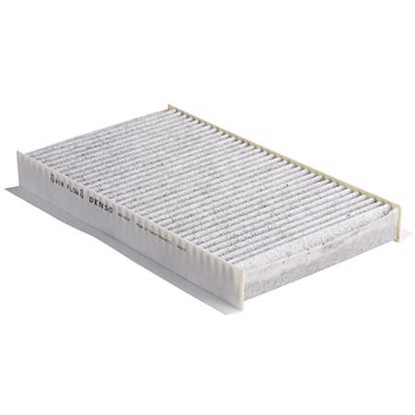 Picture of Denso 454-4067 Charcoal Cabin Air Filter