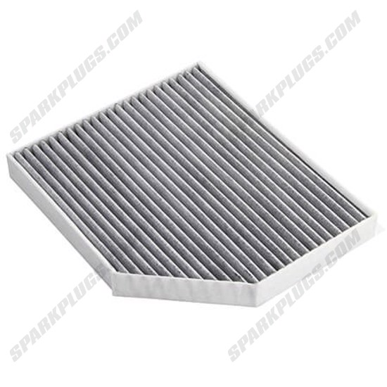 Picture of Denso 454-4068 Charcoal Cabin Air Filter