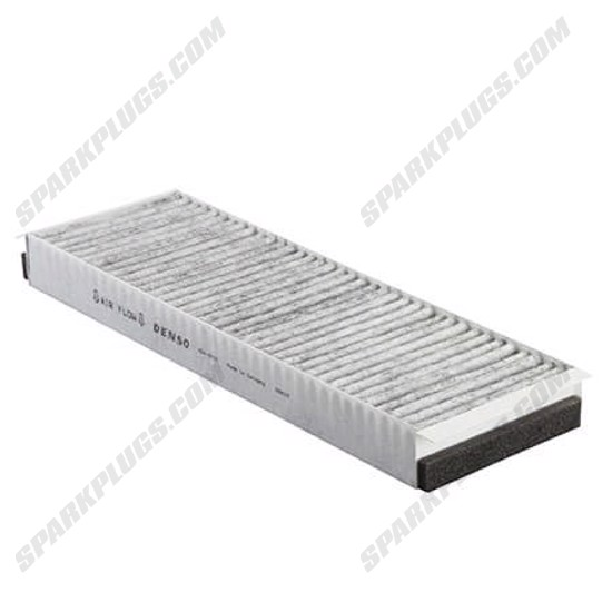 Picture of Denso 454-4069 Charcoal Cabin Air Filter