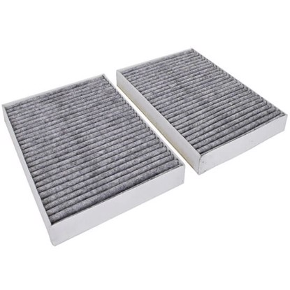 Picture of Denso 454-5050 Cabin Air Filter