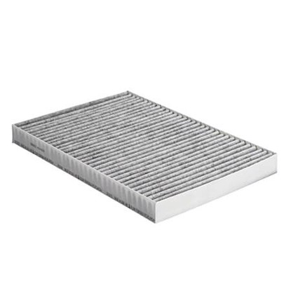Picture of Denso 454-5051 Charcoal Cabin Air Filter