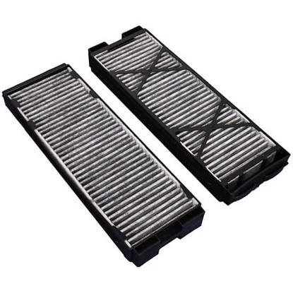 Picture of Denso 454-5052 Charcoal Cabin Air Filter