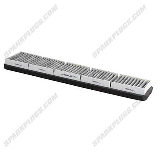 Picture of Denso 454-5053 Charcoal Cabin Air Filter