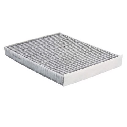 Picture of Denso 454-5054 Charcoal Cabin Air Filter