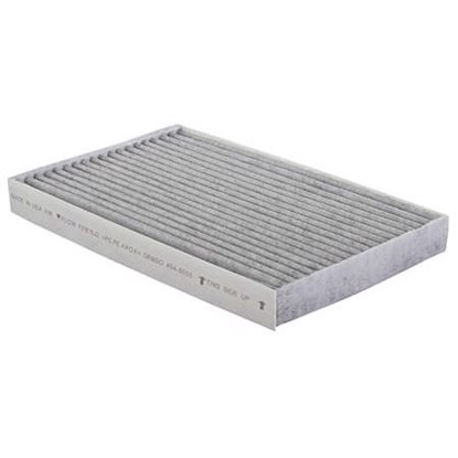 Picture of Denso 454-5055 Charcoal Cabin Air Filter
