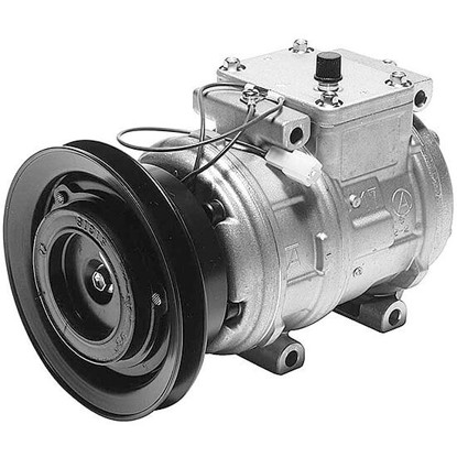 Picture of Denso 471-0144 A/C Compressor