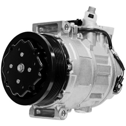 Picture of Denso 471-0464 A/C Compressor