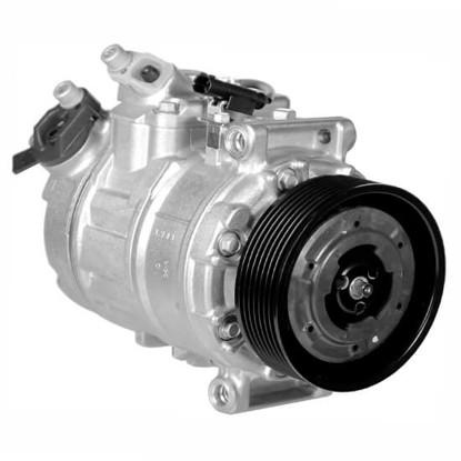 Picture of Denso 471-0532 A/C Compressor