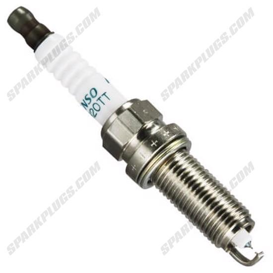 Picture of Denso 4712 IXEH22TT Iridium TT Spark Plug